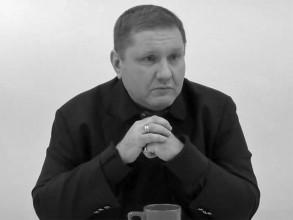 Беседа с публицистом и политическим комментатором Константином фон Эггертом
