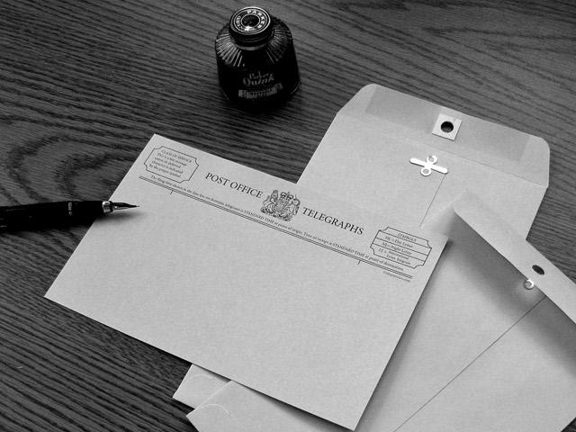 Владимир Вениаминович Бибихин — Ольга Александровна Седакова. Переписка 1992–2004. Часть первая (1992–1995)