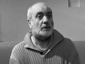 Биографическая беседа редакции интернет-журнала «Гефтер» с режиссером В.В. Мирзоевым