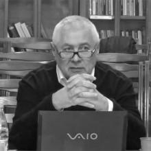 Интеллектуальный спарринг Глеба Павловского и политолога Дмитрия Андреева