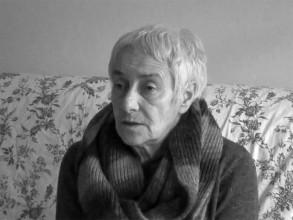 Мария Слоним: память и путь