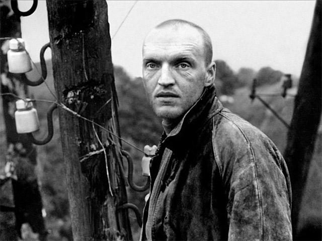 Советский киногерой 1970-х: стратегии поведения и социальная критика