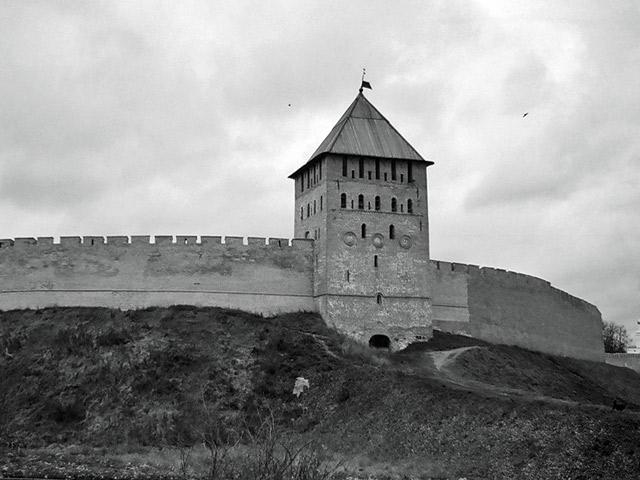 Суверенизация России: из споров 90-х годов