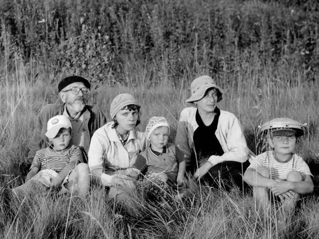 Владимир Вениаминович Бибихин — Ольга Александровна Седакова. Переписка 1992–2004. Часть вторая (1996–1999)