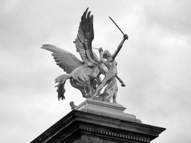 Риторика тоталитаризма: становление, расцвет, коллапс (советский опыт). Часть 2