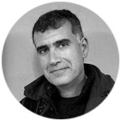 Хуан Мануэль Арагуэс Эстрагес