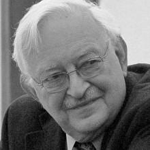 Иммануил Валлерстайн: аргументы относительно конца (самоликвидации) капитализма