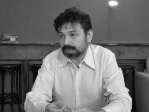 Беседа редакции «Гефтера» с директором Института инструментов политического анализа, политологом Александром Шпунтом