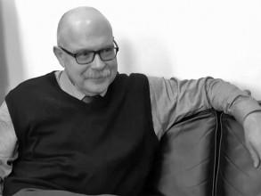 Интервью вдогонку за недавней презентацией в Московском центре Карнеги: комментарии Д.В. Тренина