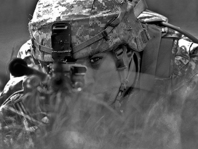 """Война без объявления войны: материалы дискуссий АИРО-XXI на конференции «""""Запад как враг"""": реанимация исторического мифа или новая реальность?»"""