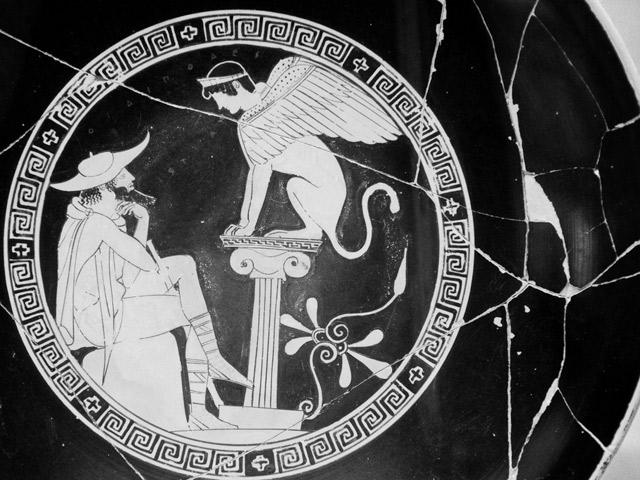 Ложь Одиссея, которую открыла новая наука медиа-археология