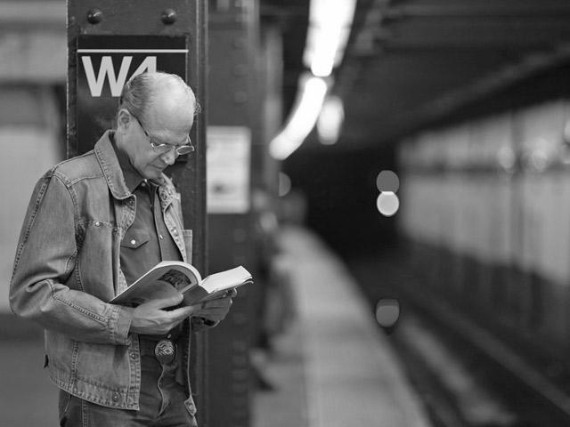 Восемь текстов классиков в новой подборке интернет-журнала «Гефтер»