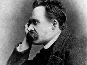 Музыкальные композиции Фридриха Ницше на «Гефтере»