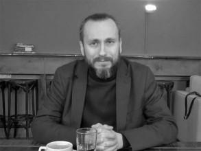 Беседа редакции журнала «Гефтер» с директором Сахаровского центра Сергеем Лукашевским