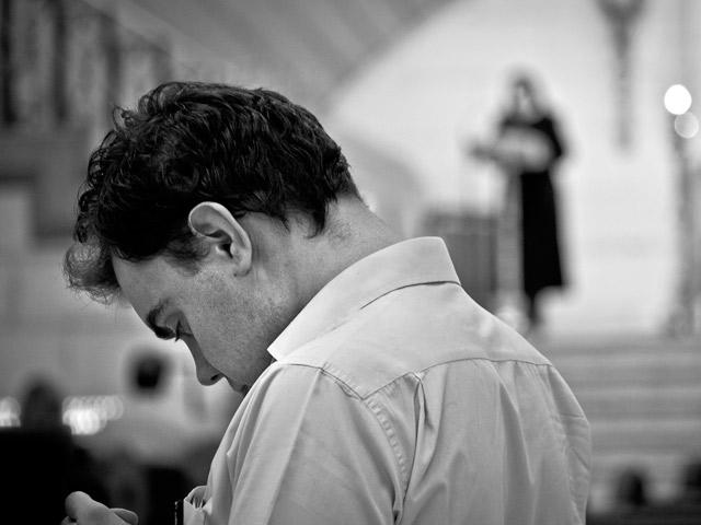 К предыстории «Политической теологии»