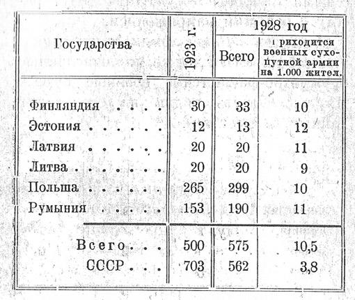 khmelnitsky01