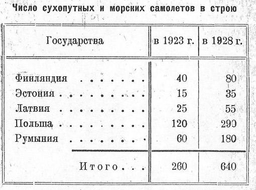 khmelnitsky03