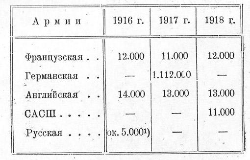 khmelnitsky13