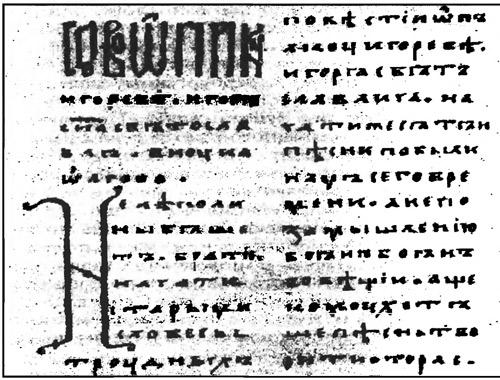 kozlov07