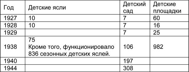 shchurko02