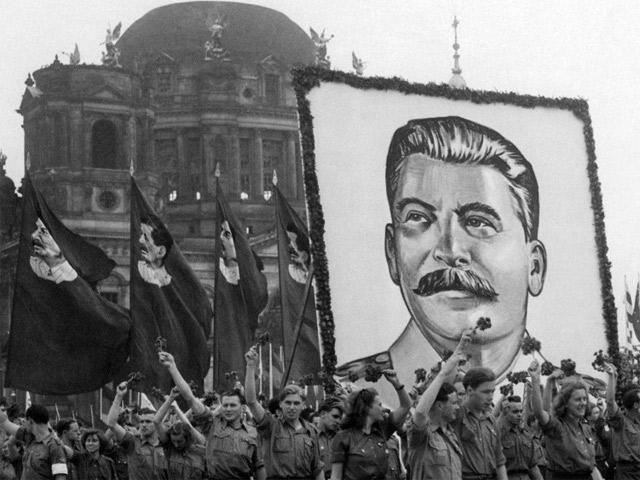 Историческая наука 1920–1940-х годов в контексте советской семиосферы (опыт первичного анализа)