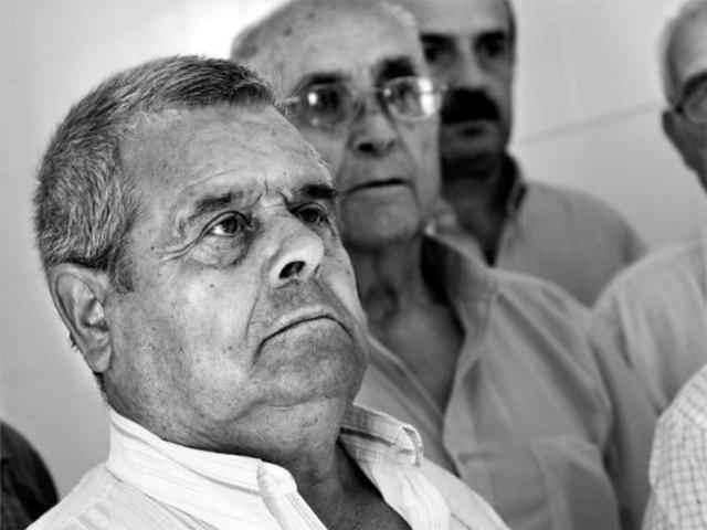 «Дело забвения» против «политики памяти»? Варианты периодизации исторической политики в «современной и демократической» Испании