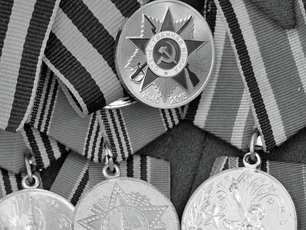 Специально для Gefter.ru. Первое представление в России фундаментального мониторинга АИРО-XXI, посвященного анализу социальной памяти о Великой Отечественной войне