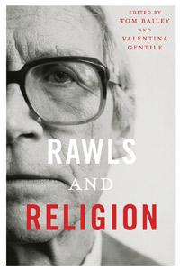 John-Rawls1