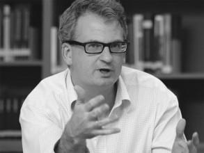 Лекция Тимоти Снайдера в Лондонской школе экономики и политических наук 14 сентября 2015 года