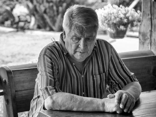 In memoriam: конфиденциальное интервью Ю.Н. Афанасьева «Гефтеру» (Часть первая)