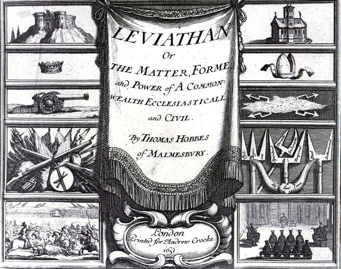 Leviathan_by_Thomas_Hobbes2