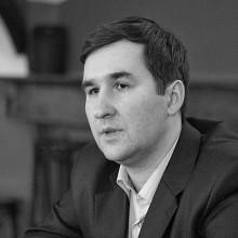 Антон Дидикин о правотворчестве и правоприменении в ельцинской и путинской России