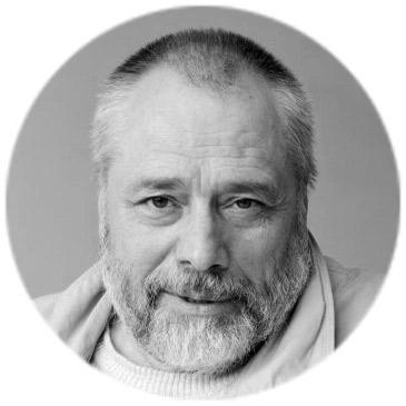 Владимир Кантор
