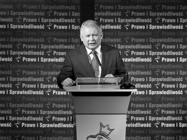 Почему Польша отворачивается от Запада