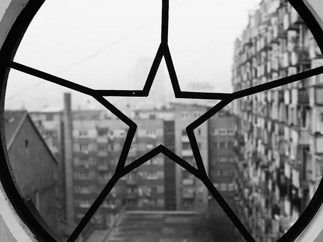 Политика памяти в России: «вспомнить все»?