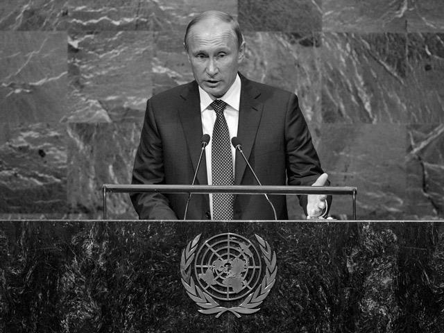 Путин, Россия, интеллигенция? Глеб Павловский интервьюирует Адама Михника