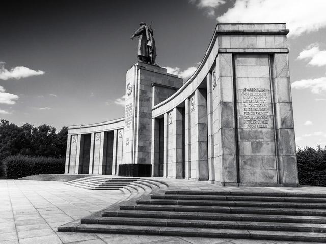 Политика памяти в посткоммунистической Европе и ее воздействие на европейскую культуру памяти