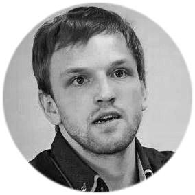 Олег Давыдов