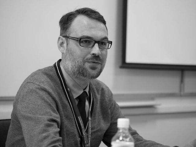 Спор о Хайдеггере — новое издание