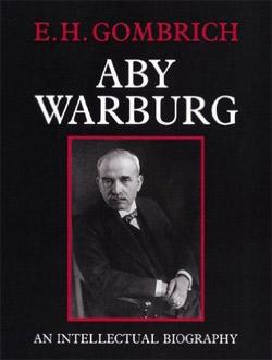 Warburg02