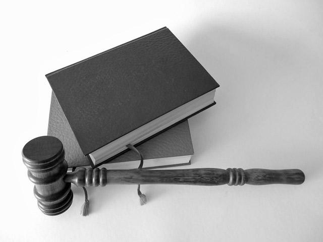Российское правосудие: нагромождение ненужных сущностей