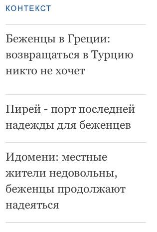 zvereva12