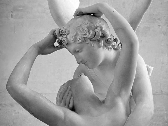 Любовь как идеологический проект: идеалисты 1830–40-х годов и их романы