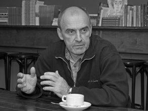 Владимир Демчиков