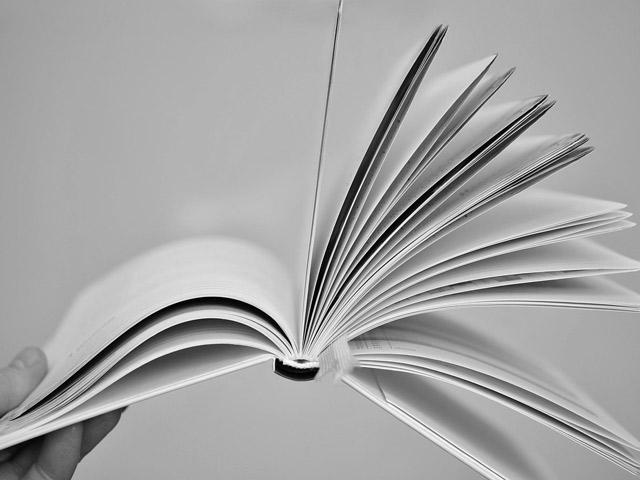 Русская литература после 2012 года: ангажированность vs независимость