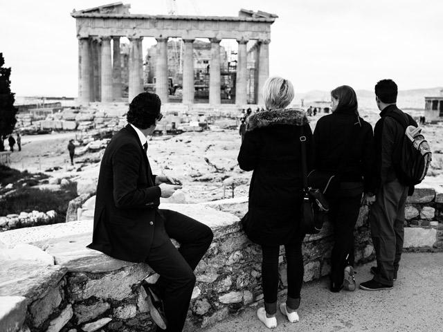 Продается Греция