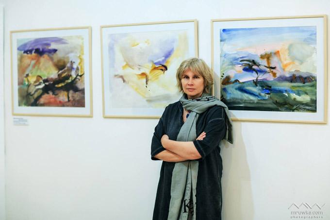 nataly-goncharova1