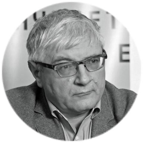 Александр Ф. Филиппов