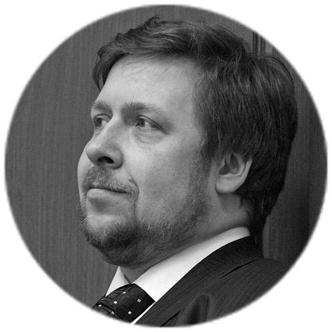 Александр Марей
