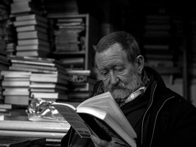Литература как работа над прошлым